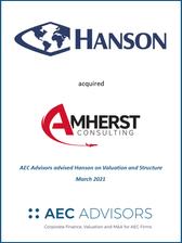 2021_Hanson_Amherst.png
