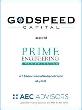 2021_Godspeed_Prime Engineering.png