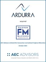 2021_Ardurra_FMA.png