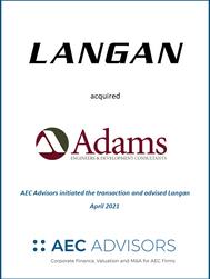 2021_Langan_Adams.png