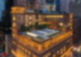 Terrace Jeff Goldberg of Esto.jpg
