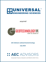 2021_Geotechnology_UES.png