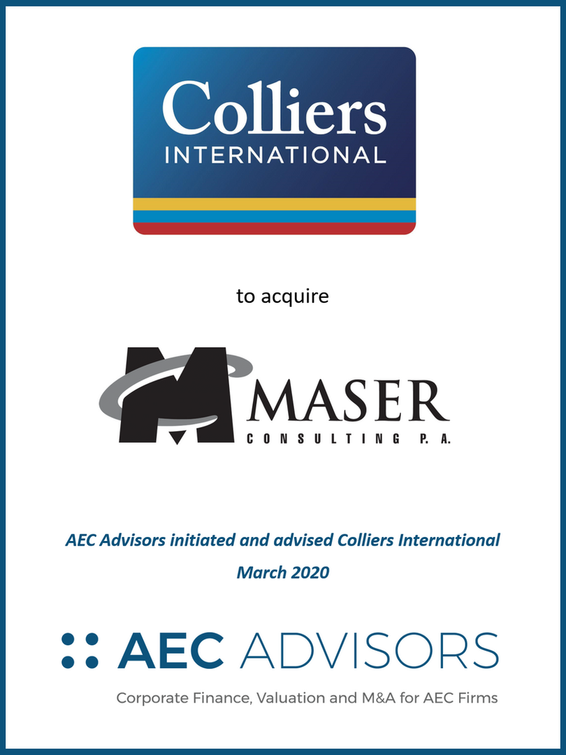 2020 Colliers-Maser.png
