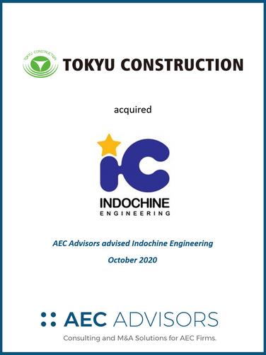 2020_Tokyu_Indochine Engineering.png