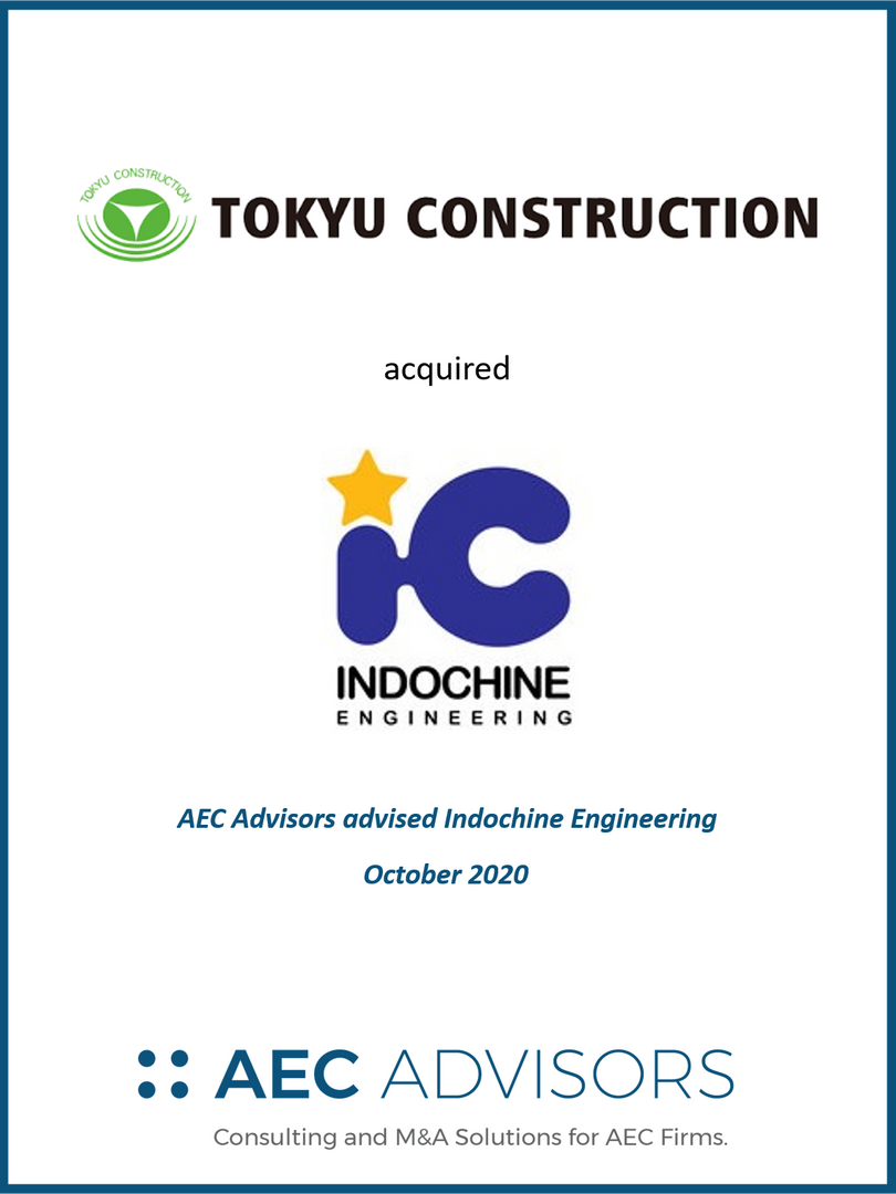 2020_Tokyu_Indochine Engineering.png