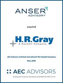 2020_Anser_HR Gray.png