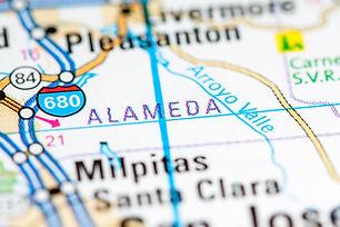 Alameda. California.jpg