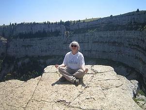 Monats-Meditation.jpg