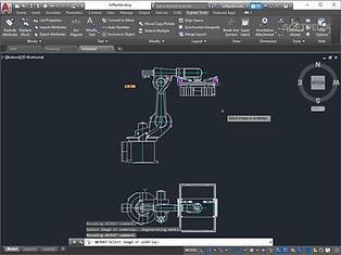 AutoCAD-Mechanical_13.png