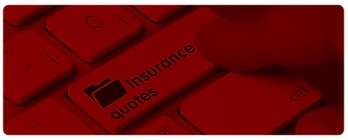 insurance quote button.png