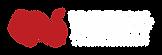 universal property logo.png