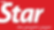 220px-Star-masthead-logo.png
