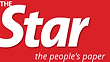 220px-Star-masthead-logo.png