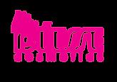 Logo_My_Deesse_cosmetics_magenta.png