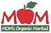 mom's_logo.png