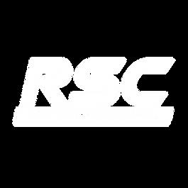RSC Mechanical lgo white-Mike Chabot's c