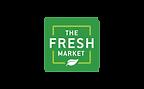 Logo_TheFreshMarket_650px.png