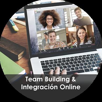 team_buildinng_V3.png