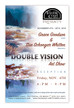 Double Vision Art Opening!