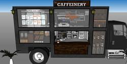 TheCaffeinery_Truck5