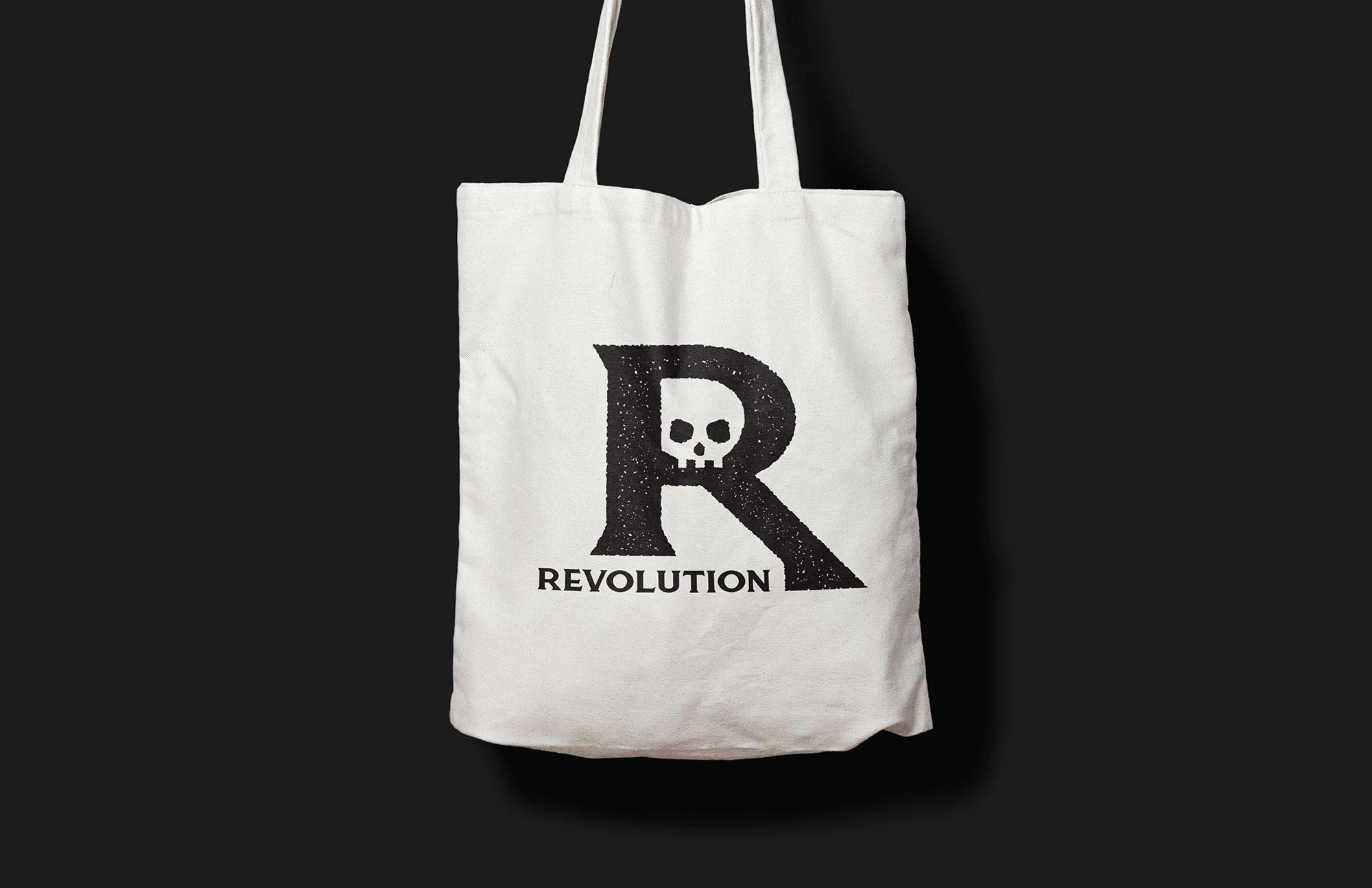Revolution_Concepts1-6