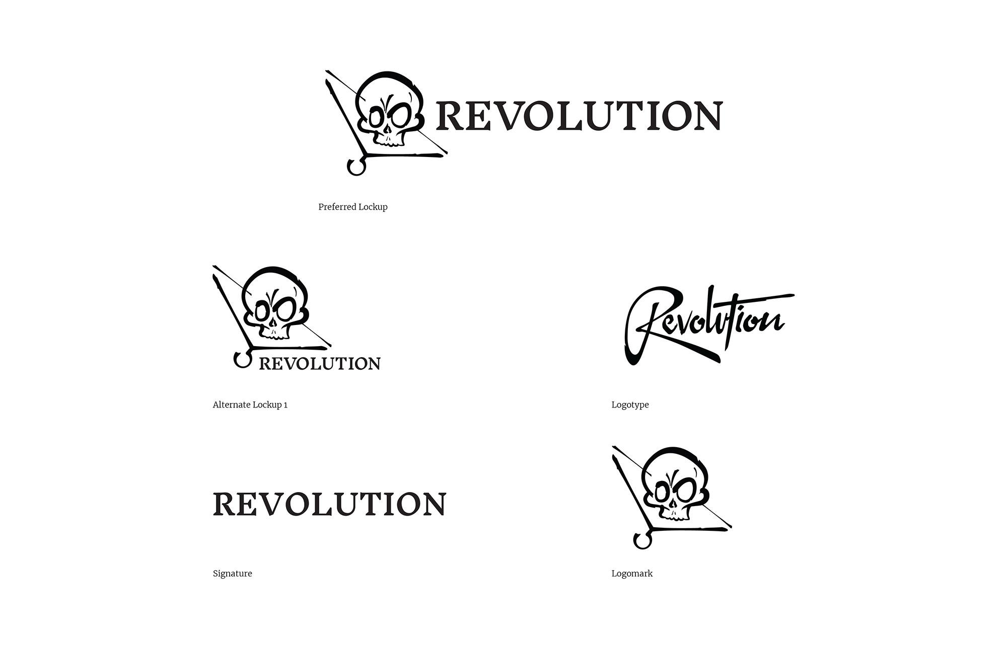 Revolution_Concepts2-2