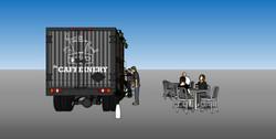 TheCaffeinery_Truck2