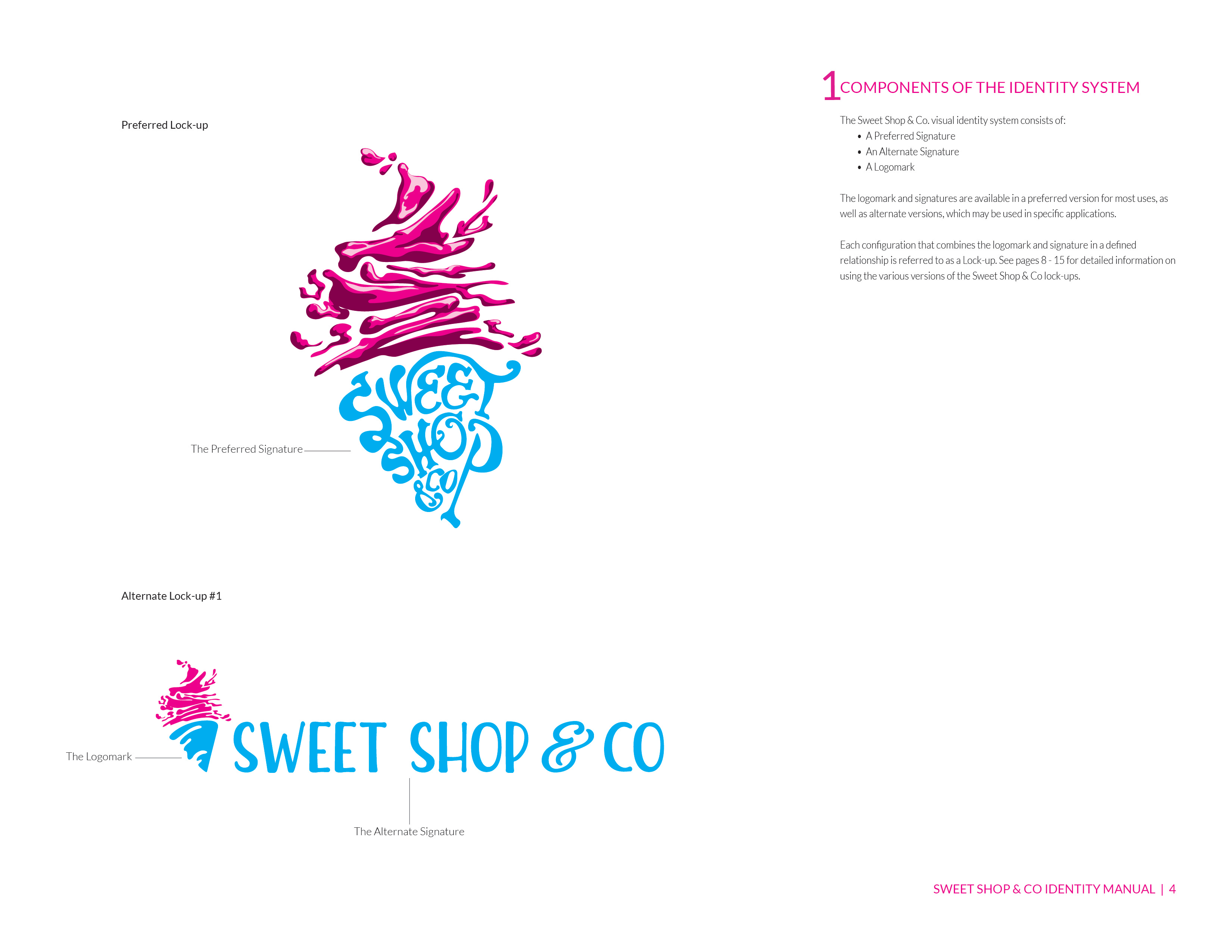 4SweetShop&Co_IdentityManual