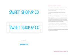 6SweetShop&Co_IdentityManual