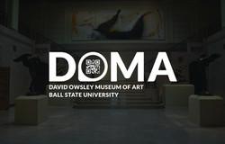 DOMA_icon
