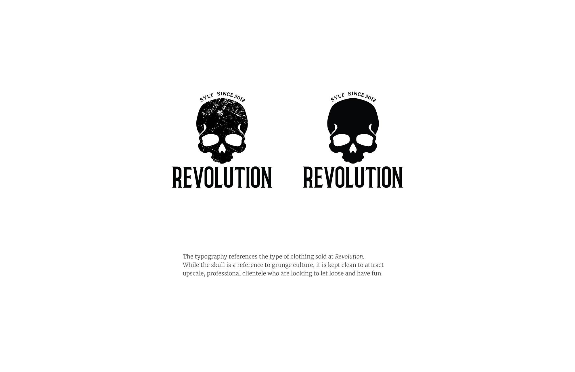 Revolution_Concepts3-1