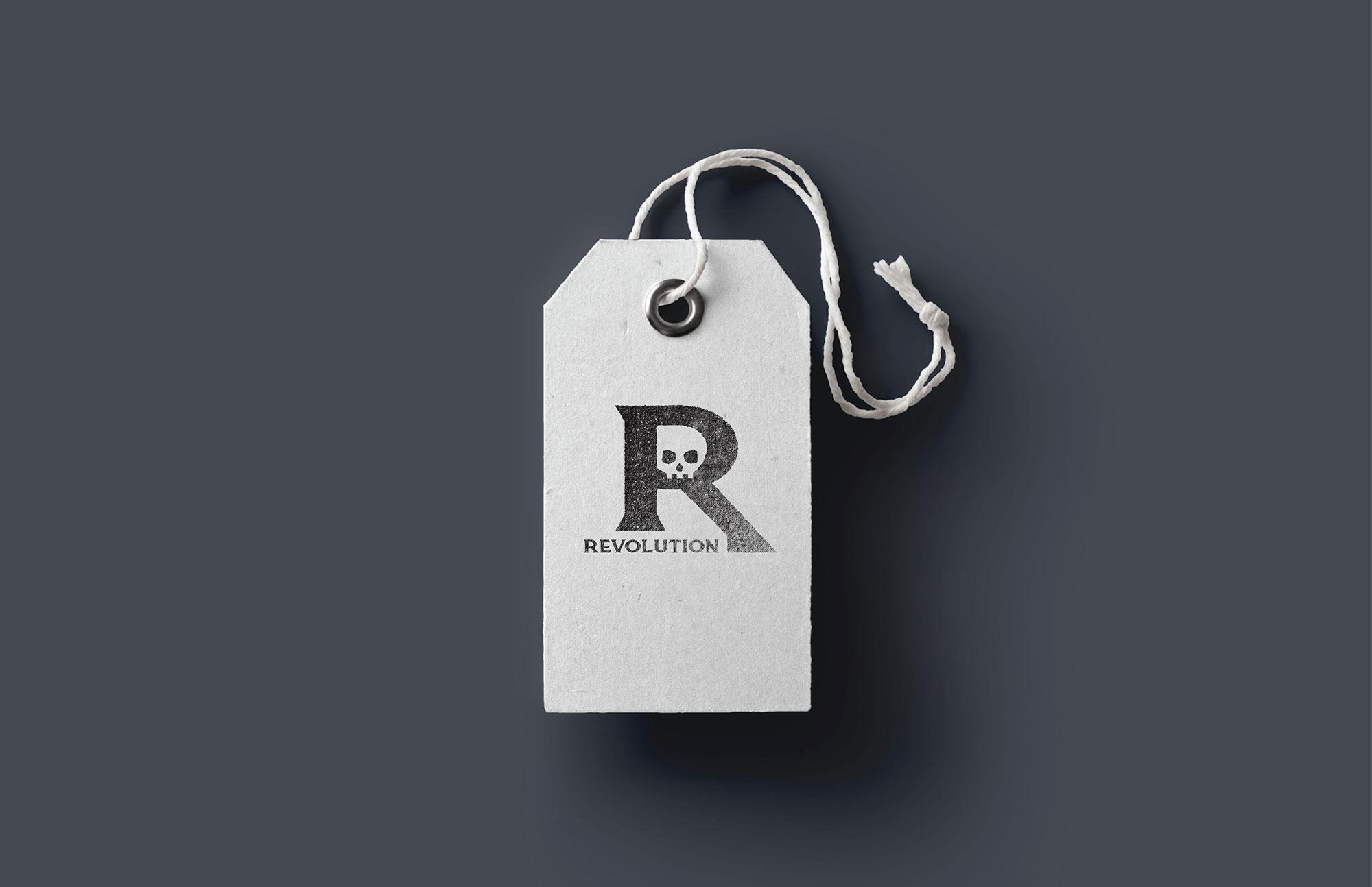 Revolution_Concepts1-4