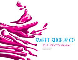 1SweetShop&Co_IdentityManual
