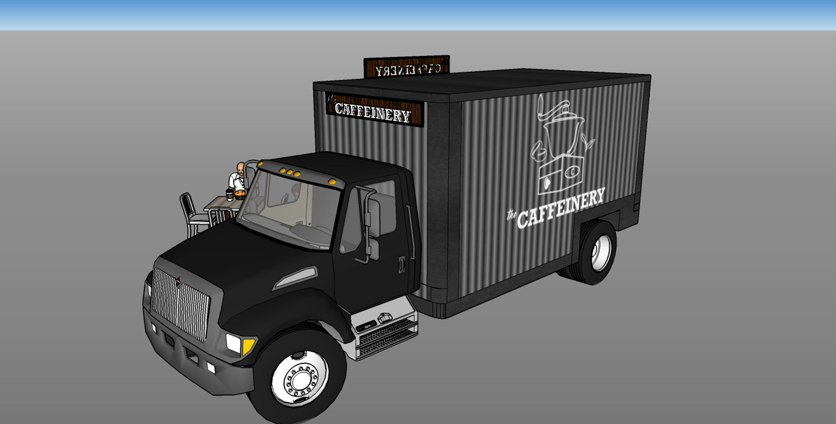 TheCaffeinery_Truck7