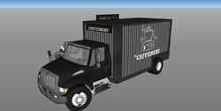 TheCaffeinery_Truck7