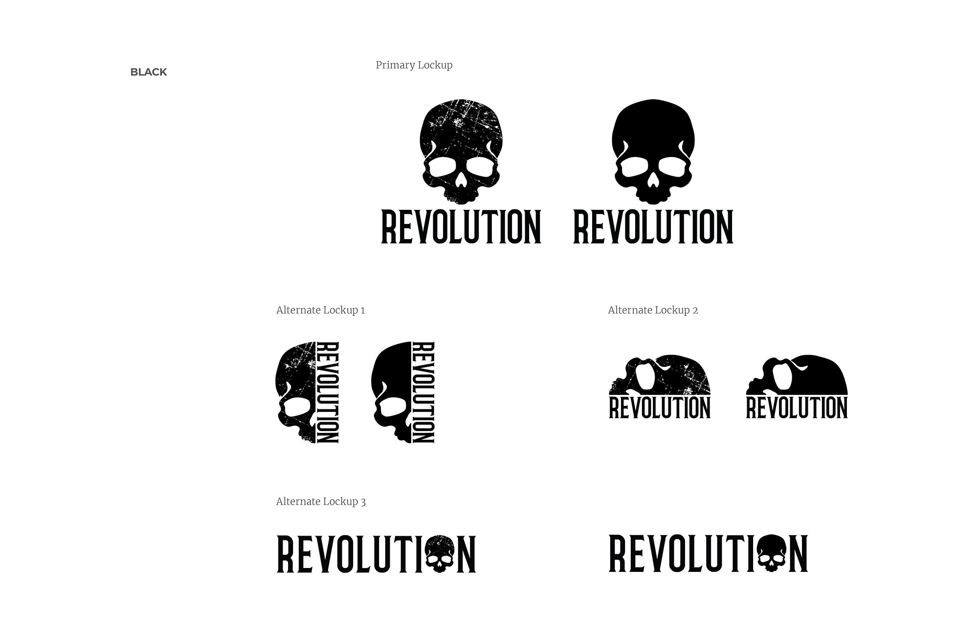 Revolution_Concepts3-2