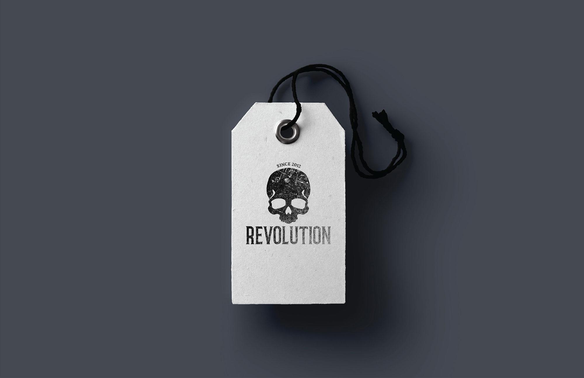 Revolution_Concepts3-8