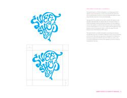 5SweetShop&Co_IdentityManual