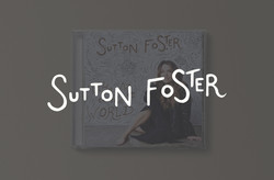 SuttonFoster_CoverImg-01