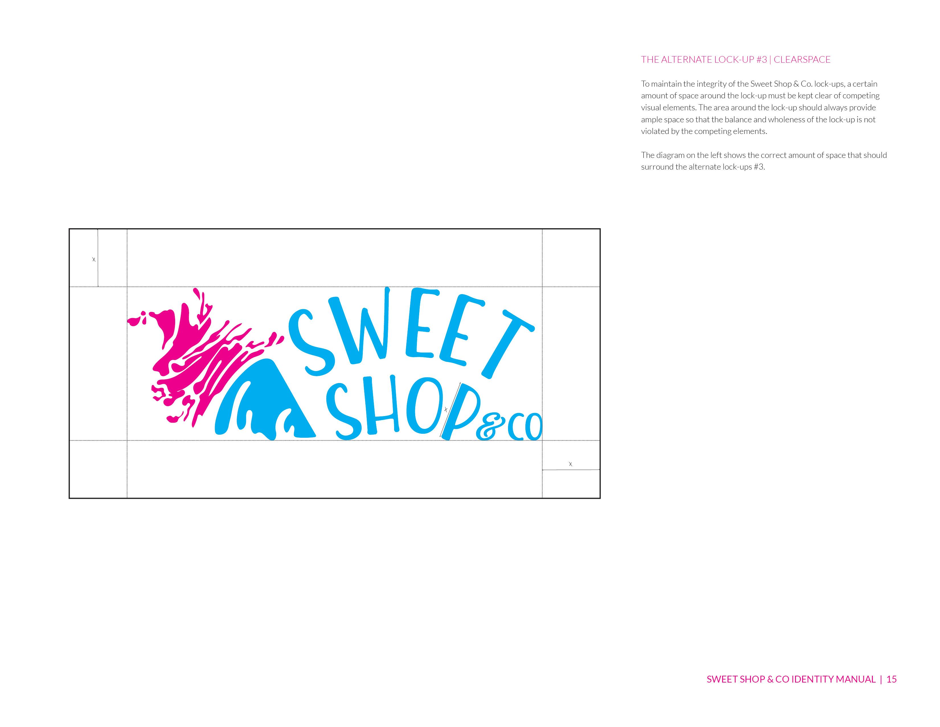 15SweetShop&Co_IdentityManual