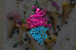 SweetShop&Co_icon-01
