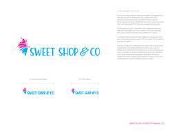 10SweetShop&Co_IdentityManual