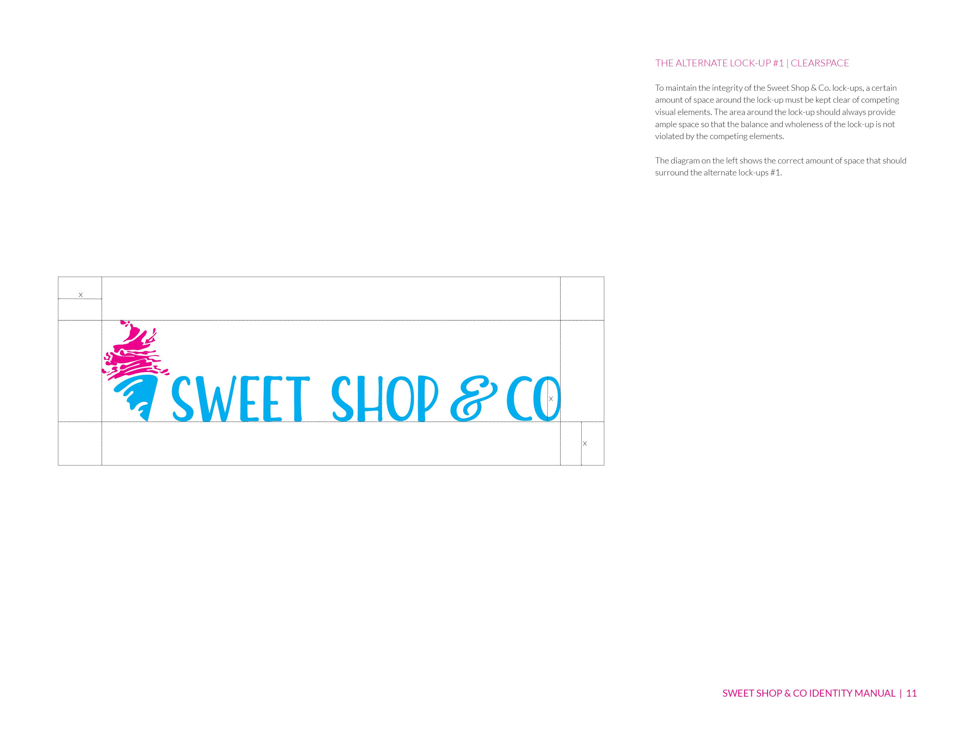 11SweetShop&Co_IdentityManual