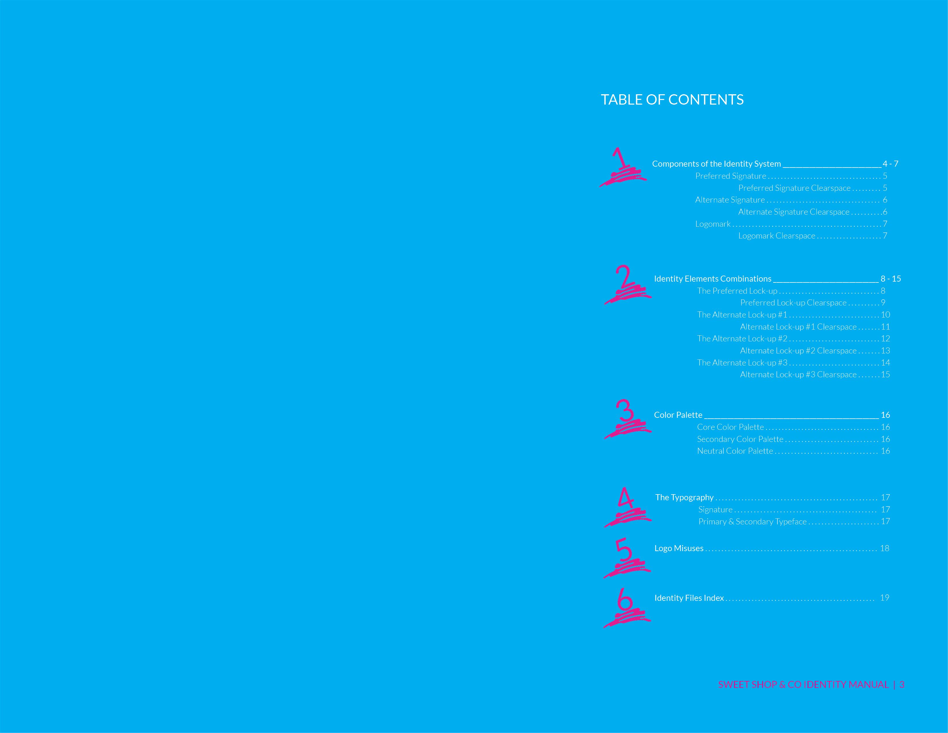 3SweetShop&Co_IdentityManual