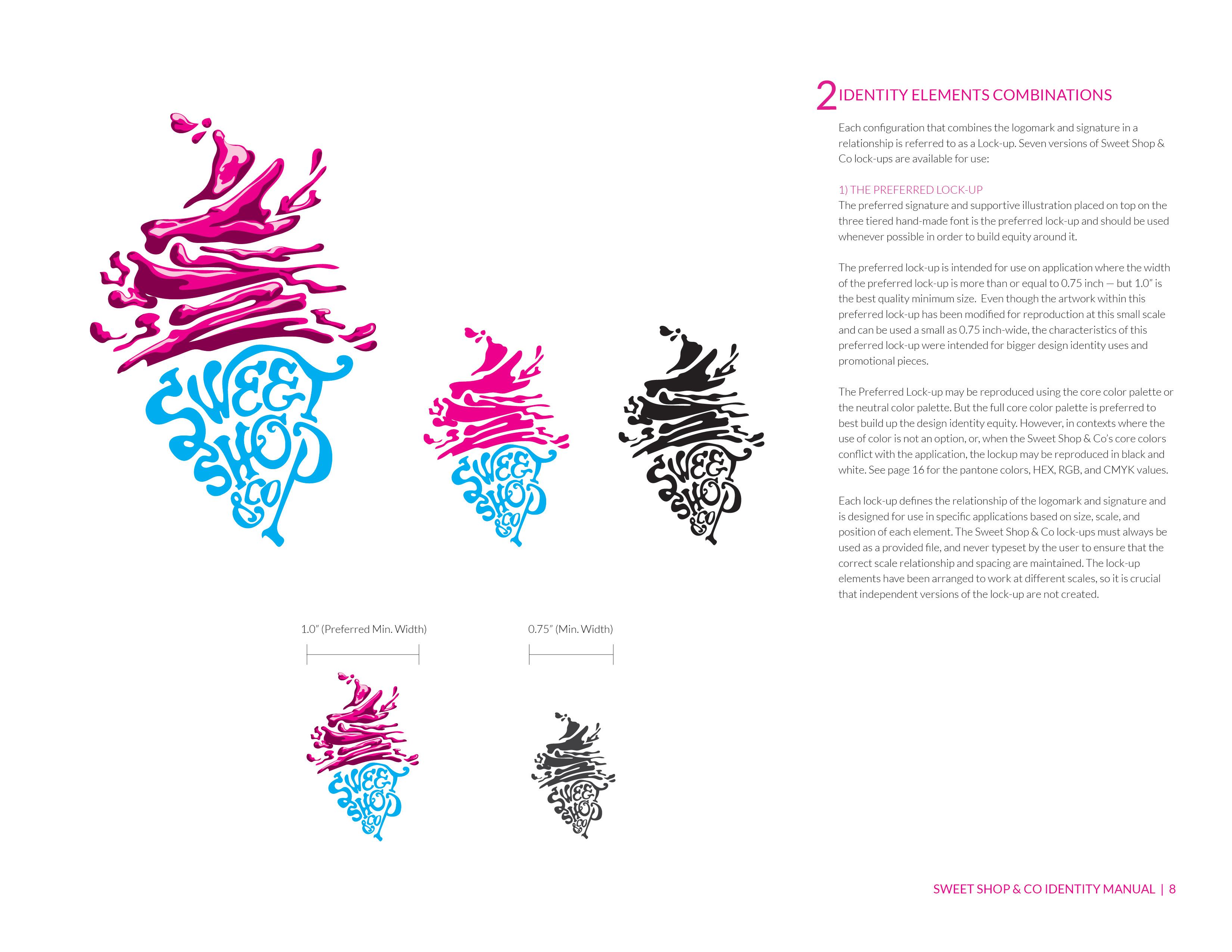 8SweetShop&Co_IdentityManual