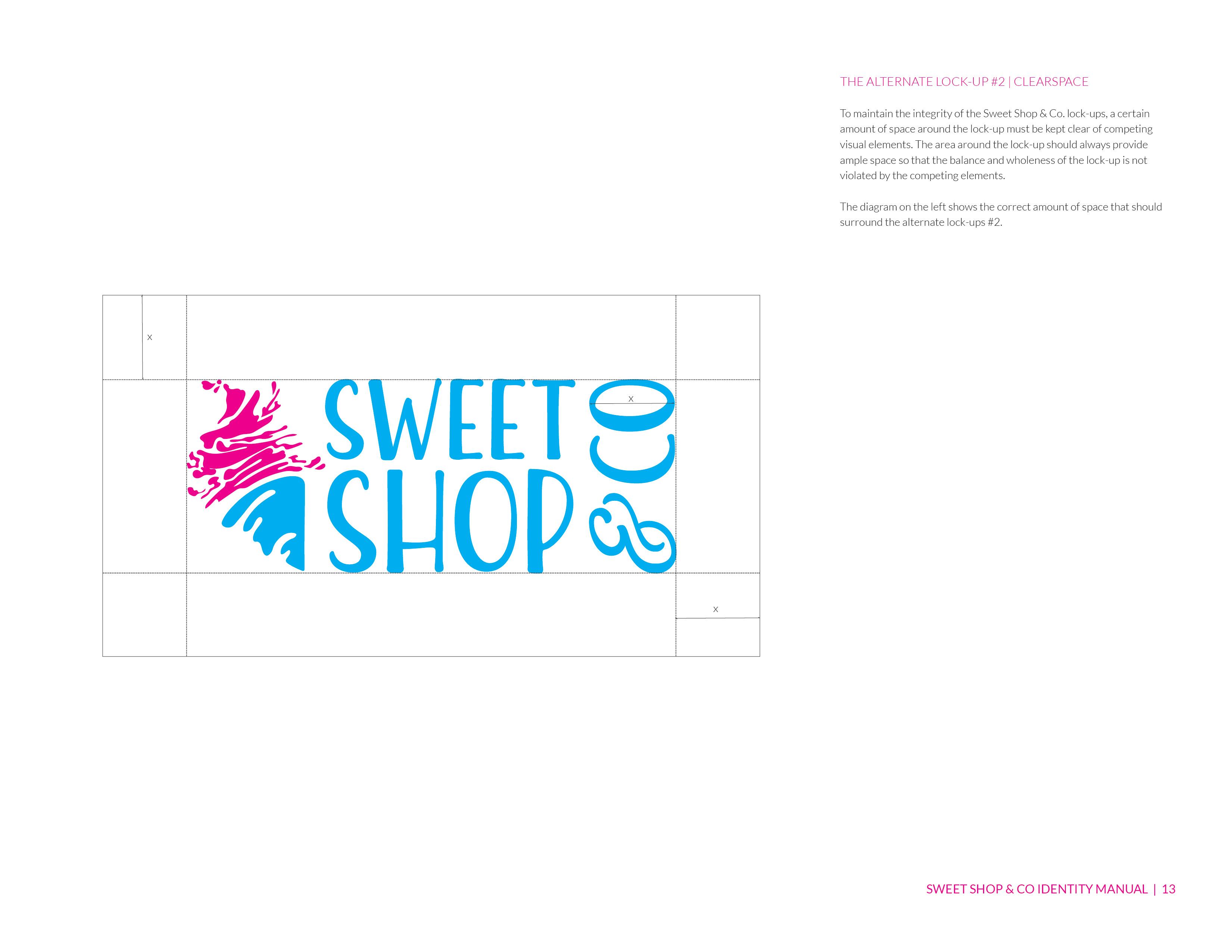 13SweetShop&Co_IdentityManual
