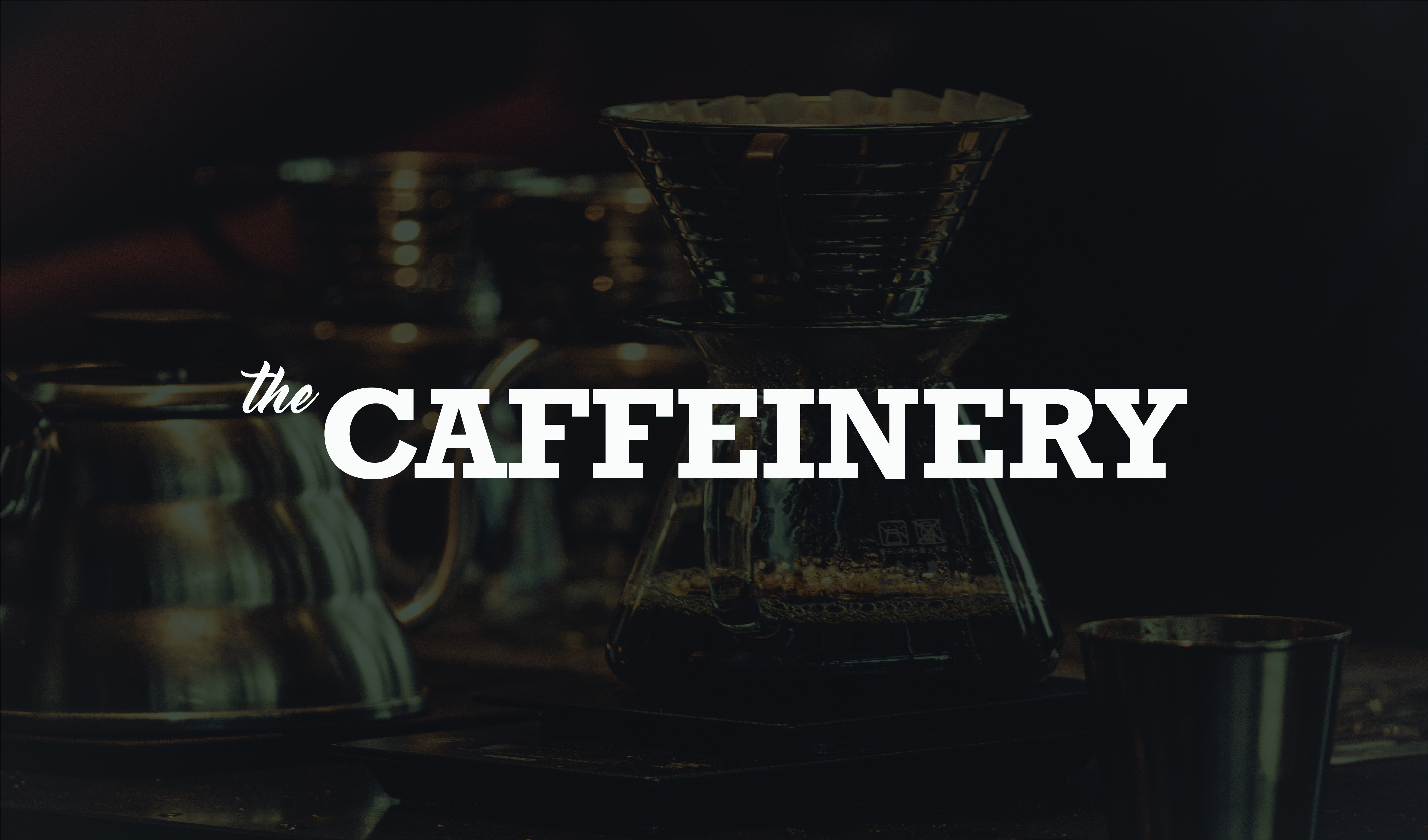 TheCaffeinery_icon-01