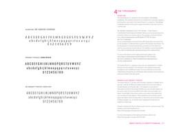 17SweetShop&Co_IdentityManual