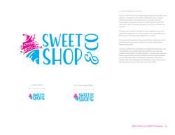 12SweetShop&Co_IdentityManual