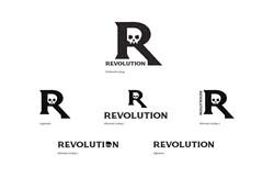 Revolution_Concepts1-2